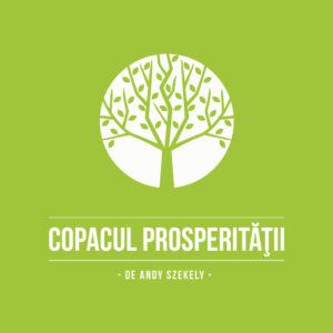 copacul_prosperitatii_cover